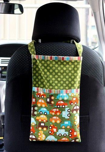 Organizadores Baby-Car-bebeazul.top (8)