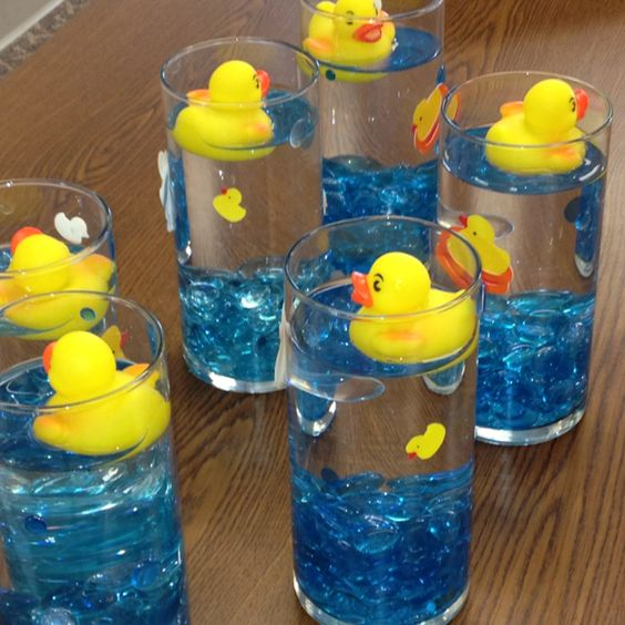 Patitos Baby Shower-bebeazul.top (16)