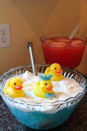 Patitos Baby Shower-bebeazul.top (17)