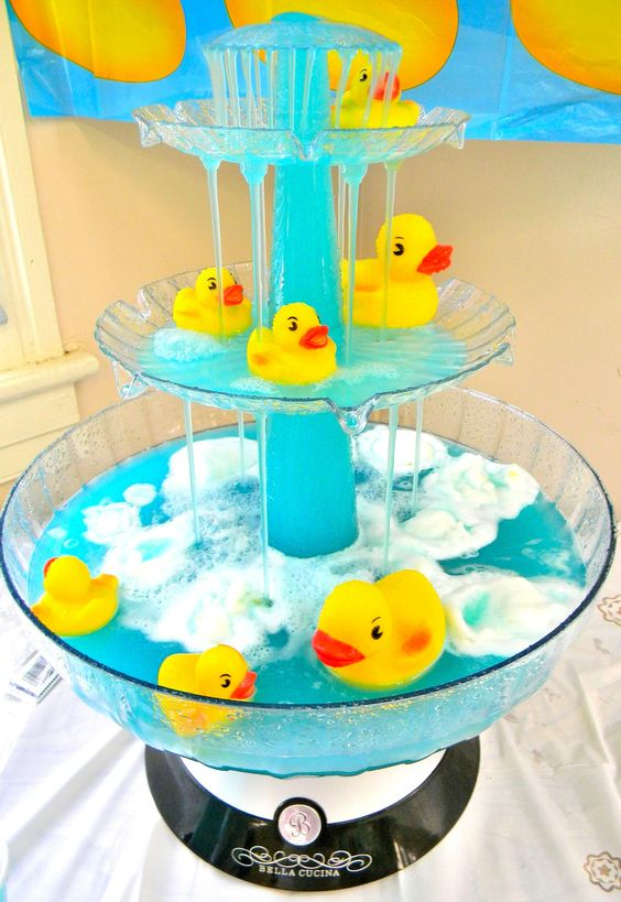 Patitos Baby Shower-bebeazul.top (18)