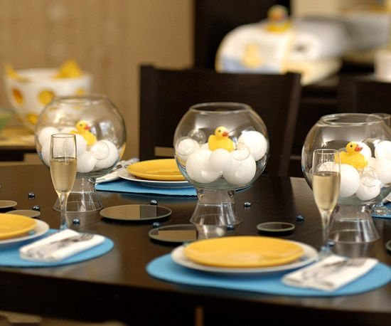 Patitos Baby Shower-bebeazul.top (20)