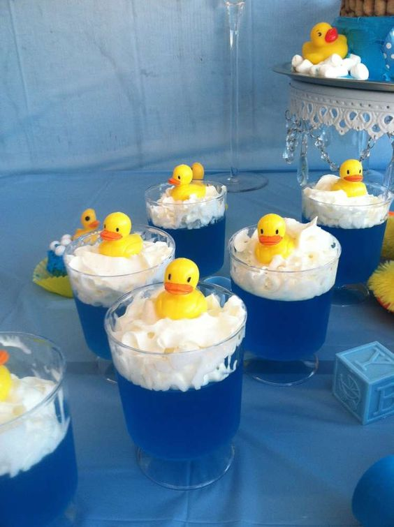 Patitos Baby Shower-bebeazul.top (21)