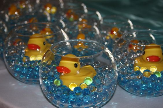 Patitos Baby Shower-bebeazul.top (7)