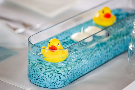 Patitos Baby Shower-bebeazul.top (8)