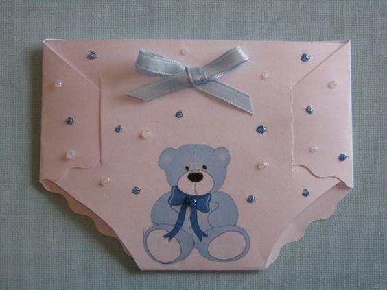 Qué Cucas invitaciones baby-bebeazul.top (6)
