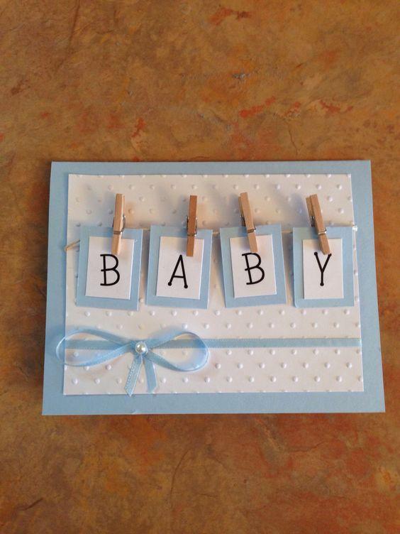 Que viene el Bebe-bebeazul.top (19)