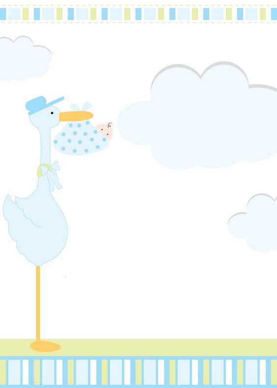 Que viene el Bebe-bebeazul.top (4)