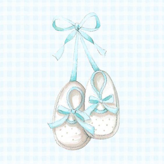 Que viene el Bebe-bebeazul.top (7)