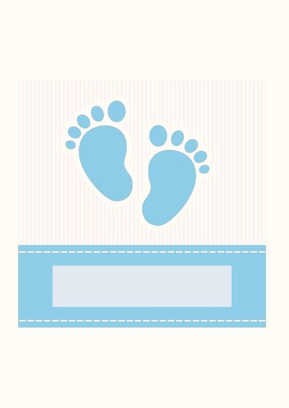 Que viene el Bebe-bebeazul.top (8)