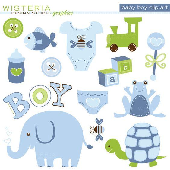 Que viene el Bebe-bebeazul.top (9)