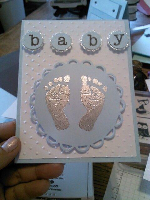 Que viene el Bebe-bebeazul.top