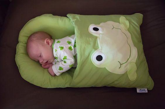 Sacos dormir bebe-bebeazul.top (4)