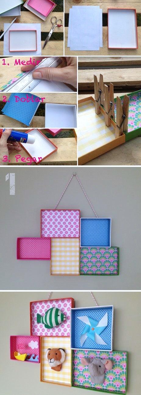 Una Buena Idea Decorativa-bebeazul.top (10)