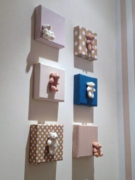 Una Buena Idea Decorativa-bebeazul.top (11)
