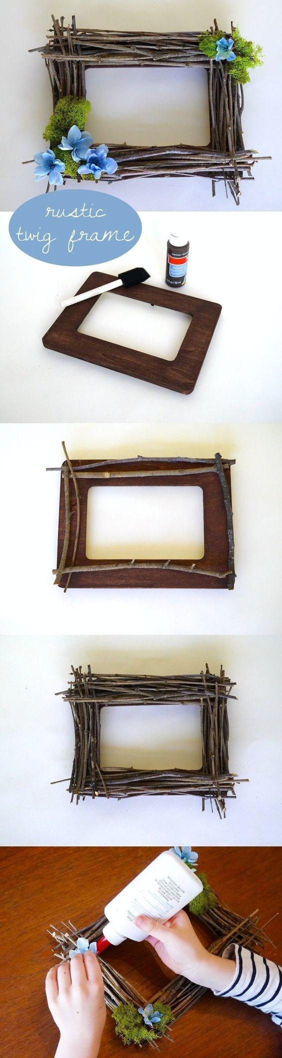 Una Buena Idea Decorativa-bebeazul.top (13)