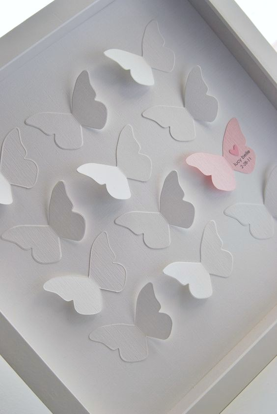 Una Buena Idea Decorativa-bebeazul.top (15)