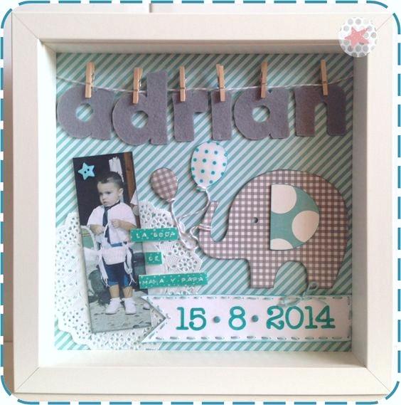 Una Buena Idea Decorativa-bebeazul.top (3)