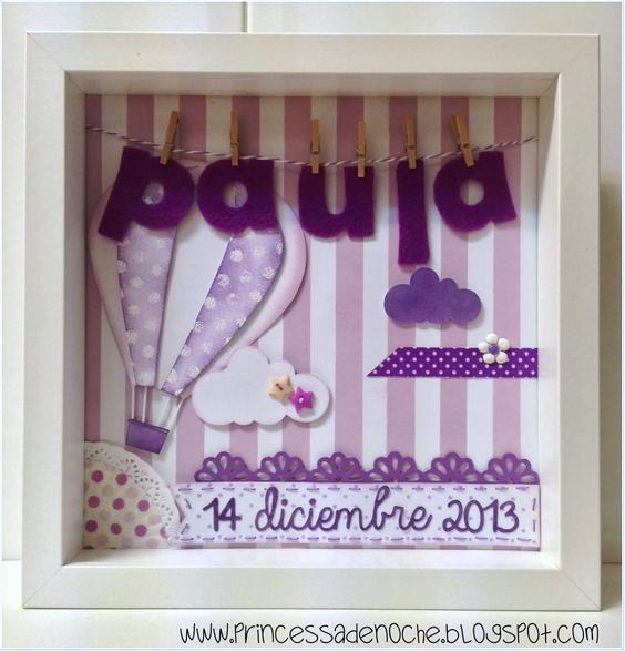 Una Buena Idea Decorativa-bebeazul.top (7)