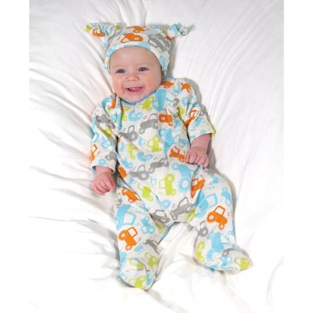 algodon aliado bebe-bebeazul.top (2)