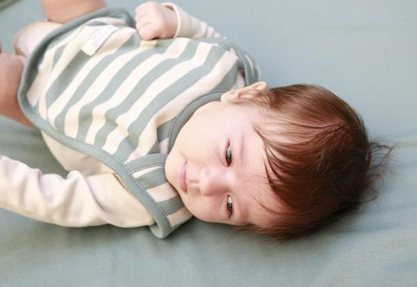 algodon aliado bebe-bebeazul.top (7)