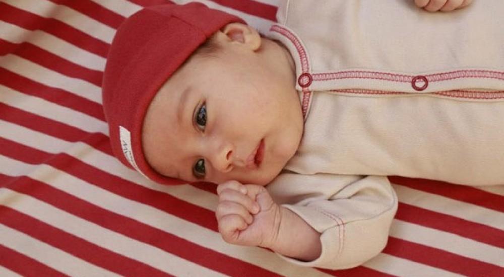 algodon aliado bebe-bebeazul.top (9)