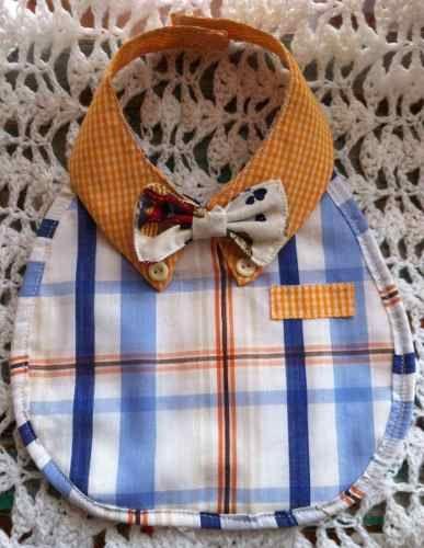 baberos de moda-bebeazul.top (11)