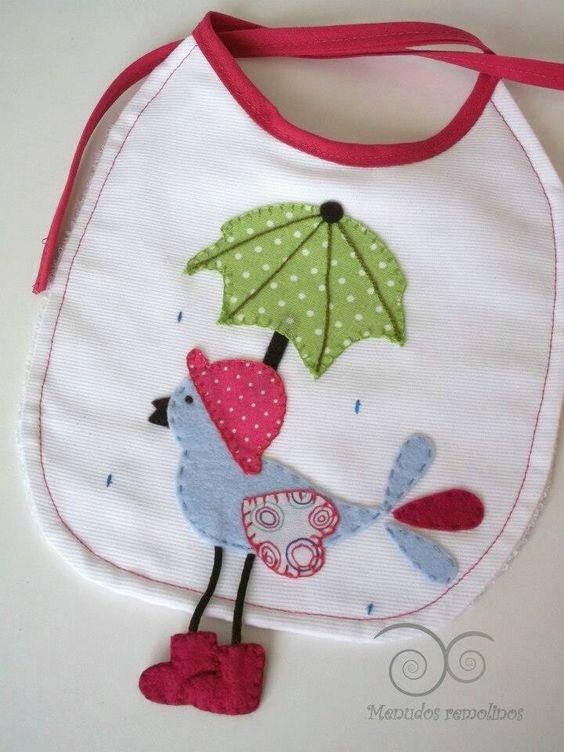 baberos de moda-bebeazul.top (17)