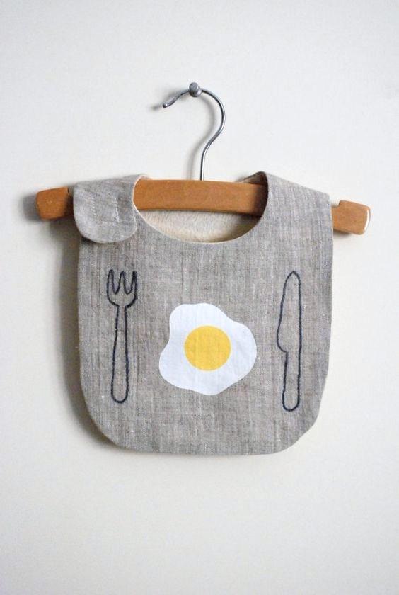baberos de moda-bebeazul.top (2)