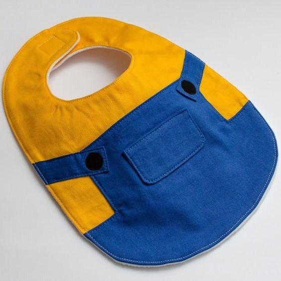 baberos de moda-bebeazul.top (6)