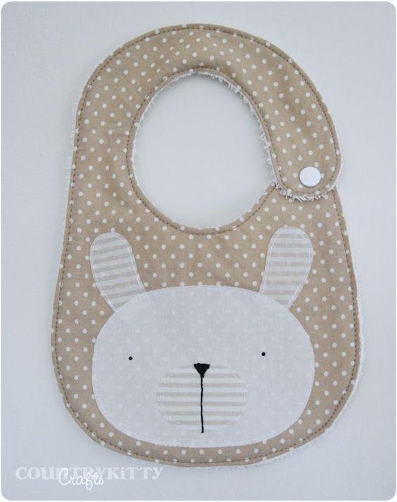 baberos de moda-bebeazul.top (7)