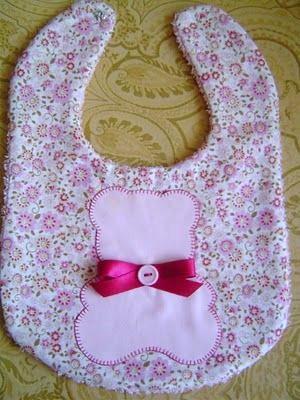 baberos de moda-bebeazul.top (8)