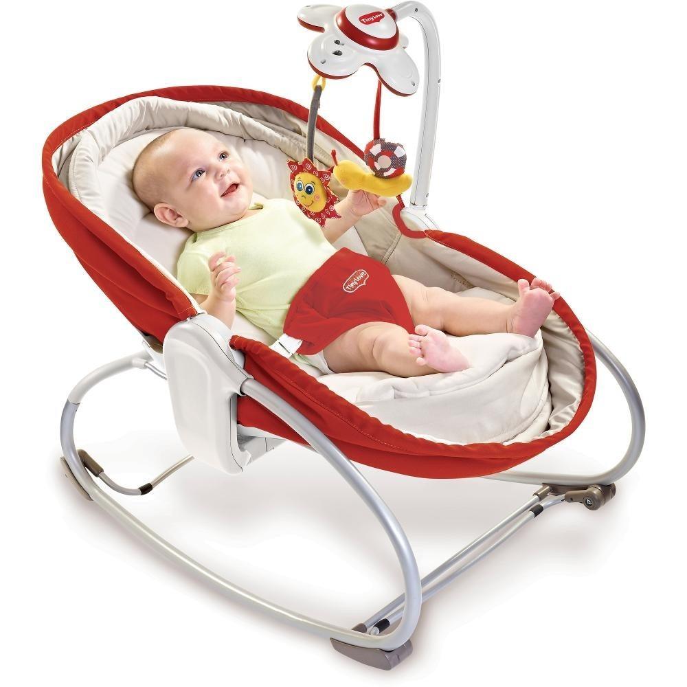 balancin confort bebe-bebeazul.top (11)