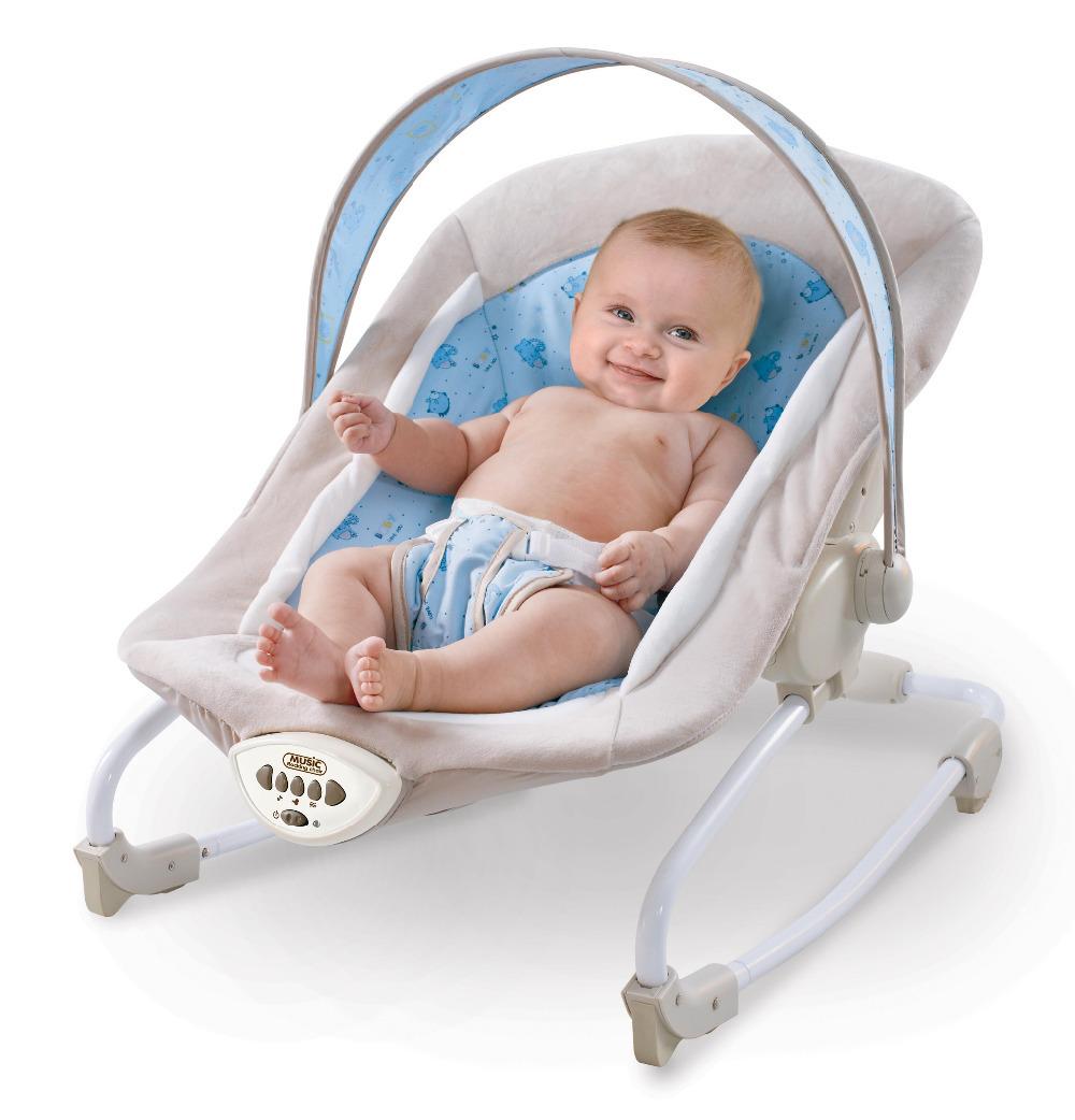 balancin confort bebe-bebeazul.top (13)