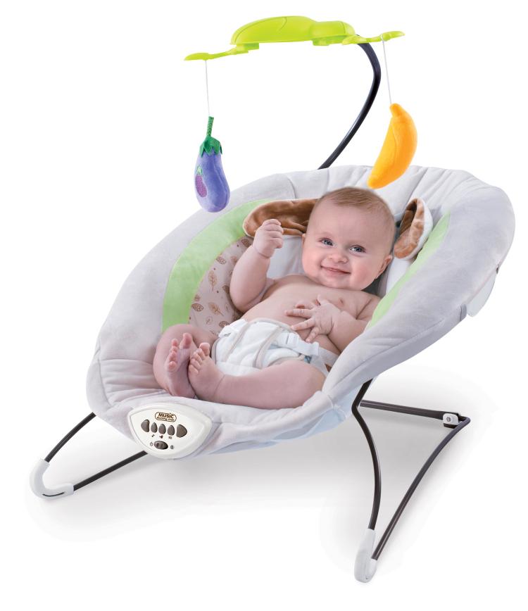 balancin confort bebe-bebeazul.top (16)