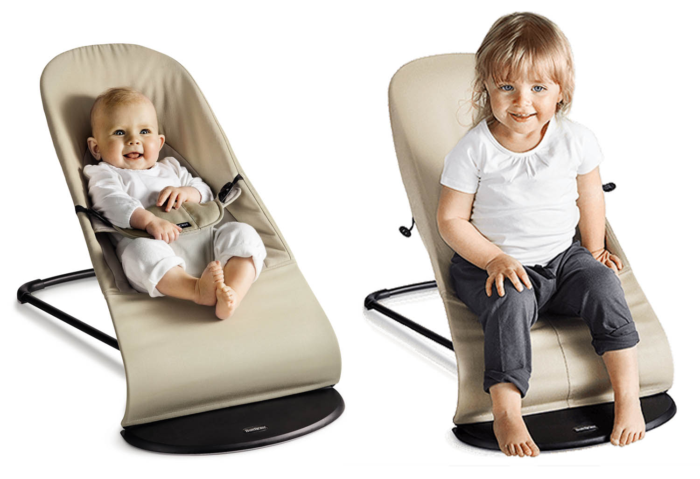 balancin confort bebe-bebeazul.top (17)