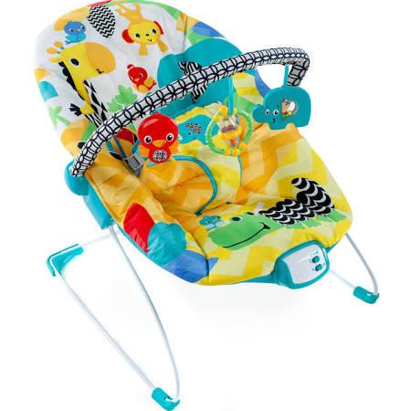 balancin confort bebe-bebeazul.top (2)