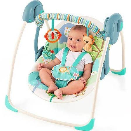 balancin confort bebe-bebeazul.top (4)