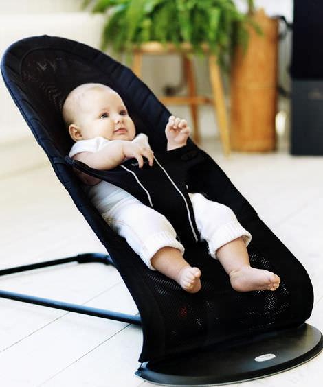 balancin confort bebe-bebeazul.top (7)