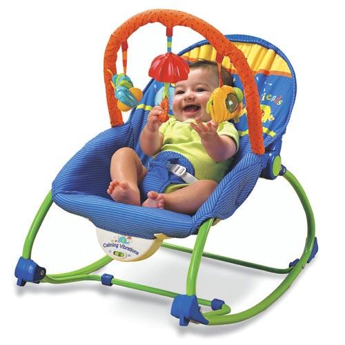 balancin confort bebe-bebeazul.top (8)