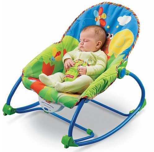 balancin confort bebe-bebeazul.top (9)