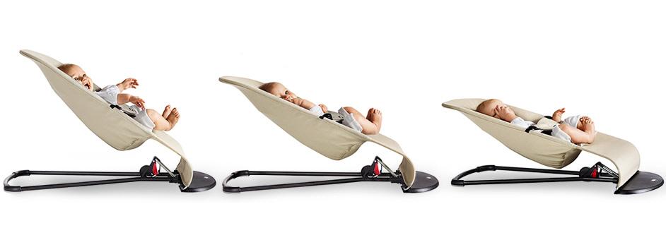 balancin confort bebe-bebeazul.top