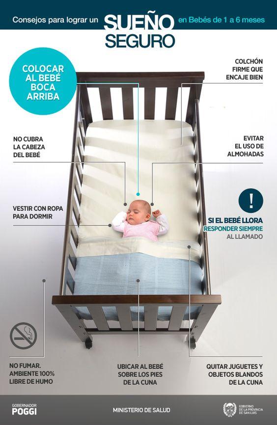 bebe seguro-bebeazul.top (2)