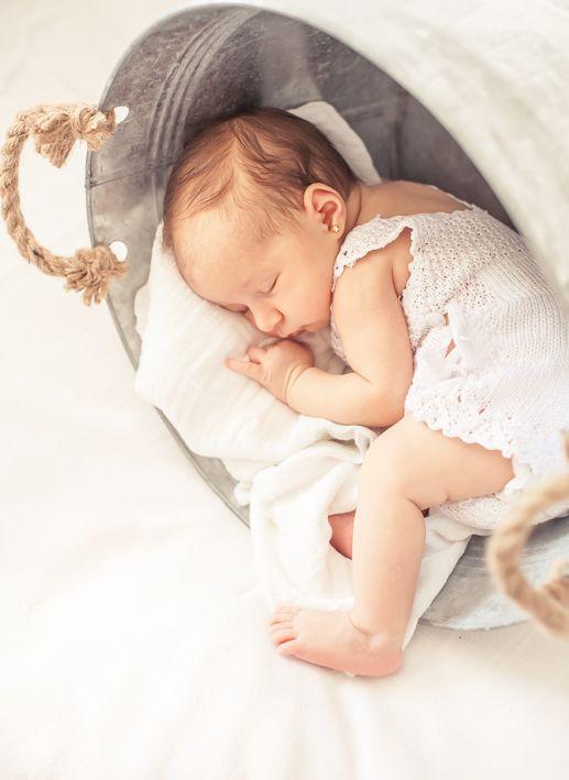 bebe seguro-bebeazul.top (6)