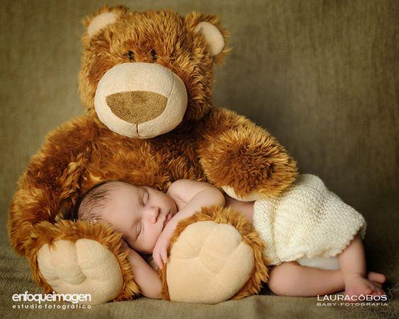 bebe seguro-bebeazul.top (7)
