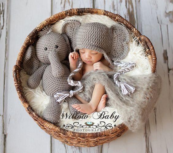 bebes vs peluches-bebeazul.top (12)