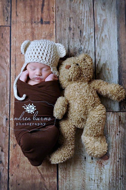 bebes vs peluches-bebeazul.top (13)