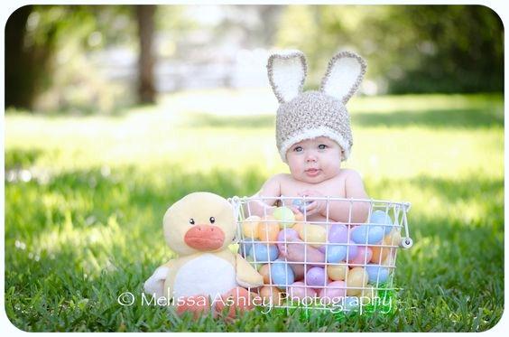 bebes vs peluches-bebeazul.top (14)