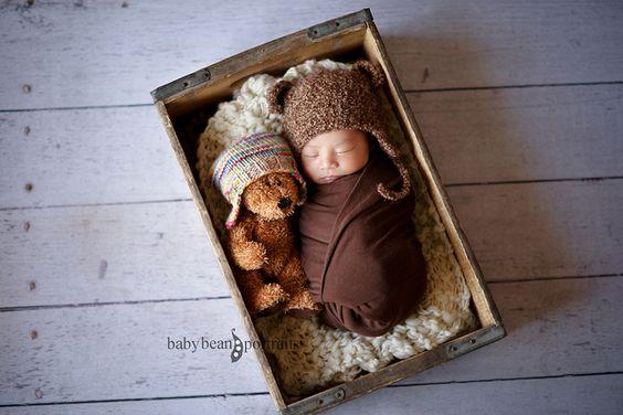 bebes vs peluches-bebeazul.top (15)