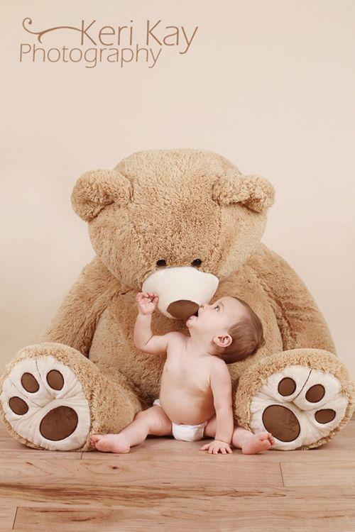 bebes vs peluches-bebeazul.top (16)