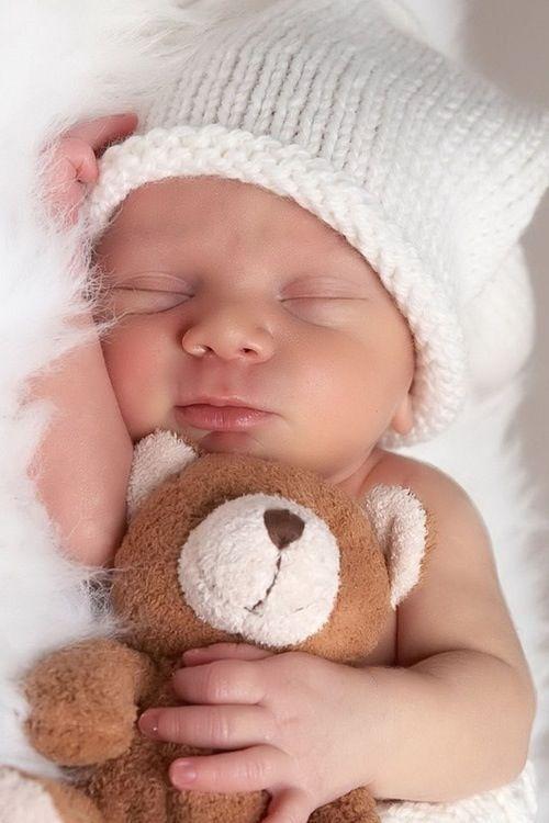 bebes vs peluches-bebeazul.top (18)